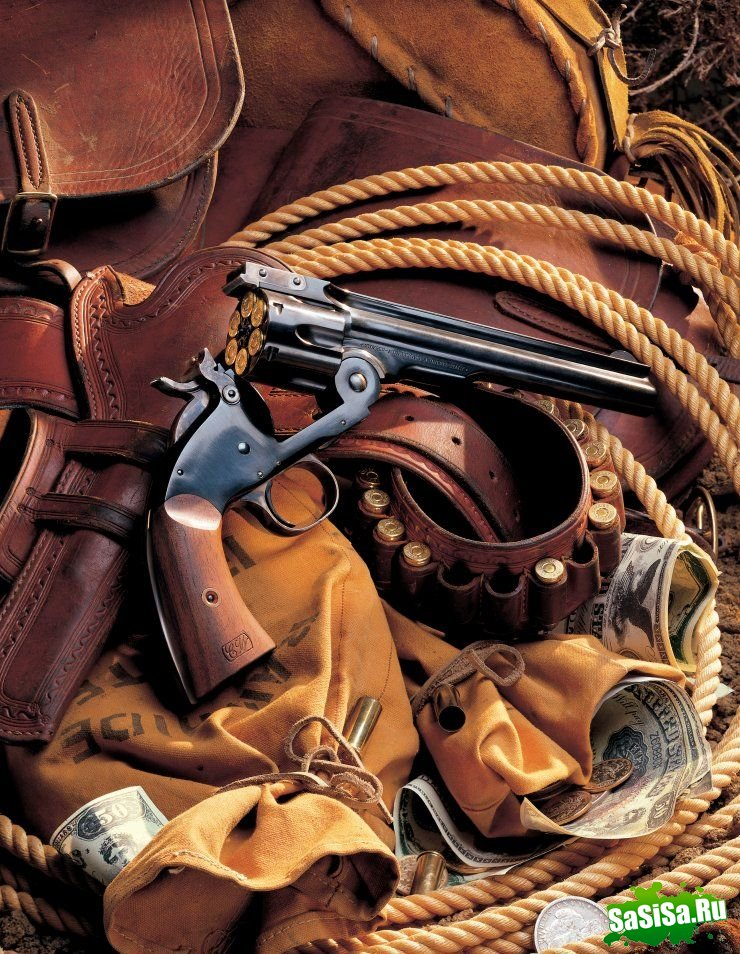 a history of the cowboys with guns in the wild west The first cowboys (amazing old wild west history documentary) who were the first cowboys of the old wild west - the american frontier how did they live and.