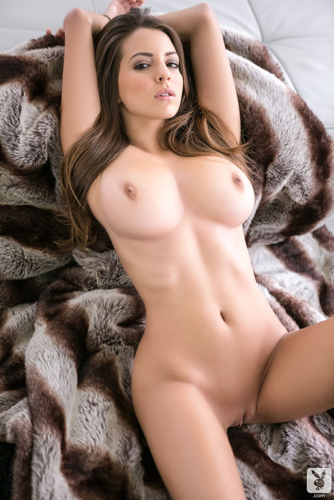Sexy Naked Girl Nudes Perfect Girls 1